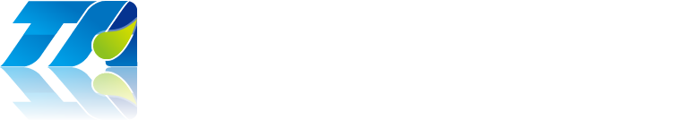 Tsujiuchi Certified Public Tax Accountant Social Insurance and Labour Consulting Office